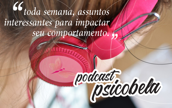 Podcast Psicobela S01-E02 - Farmacoterapia 1